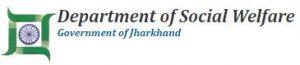 Jharkhand Anganwadi Recruitment Latest Notification