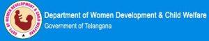 Telangana Anganwadi Recruitment Notification