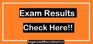 Image: Exam Results