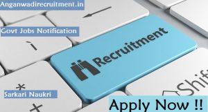 Govt Jobs Apply Online